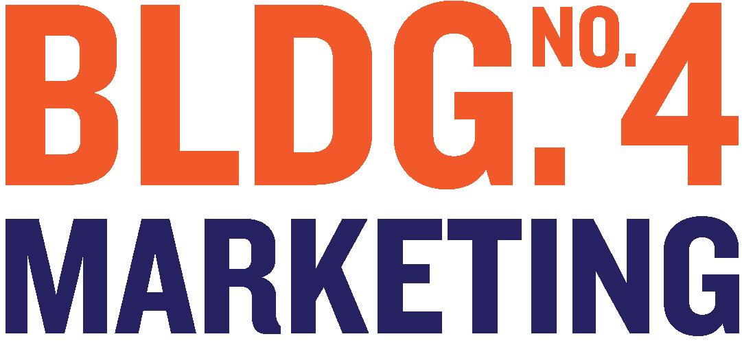 Bldg. No.4 Marketing company